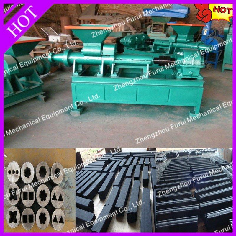 best coal tablet press machine 008615939020364