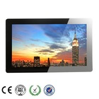 "26"" Inch All In One LCD PC Advertising Touch Monitor(VM260T)"