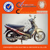 Cheap Mini Motocycle For Sale/Moto For Sale/Moto Bike