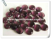 Purple Glass Beads For Sale