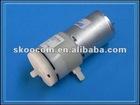 vacuum pump breast -380mmHg/air pump