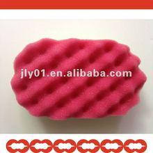 High Density Bath Sponge Products