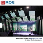 xxx xxx Radiant high bright p18 led display led screen