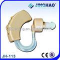 ( jh - 113 ) выходе завода низкие цены и высокое качество телевизионного слуховые аппараты для европы