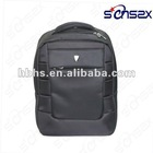 14.1 inch laptop back pack