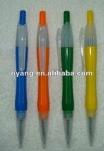 2012 Promotion Ball pen