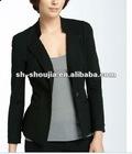 uniform designs for office ladies, office ladies uniform design