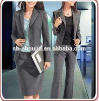 office uniform designs for women, office ladies uniform design