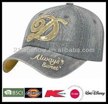 customize snapback hats ,custom hats