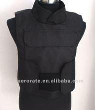 Soft kevlar Bulletproof Vest(LTOM036)