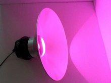 2012 best led grow light ,150w High Bay LED Grow Lighting