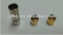 Hot sell SMA Open Short Load Calibration Kit 3G