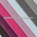 sofá de terciopelo tela de tapicería