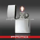 Best metal oil lighter