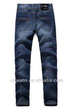 2012 latest designer jeans women latest design jeans pants