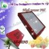 Sphisticated technology high power 100 watt hps grow light