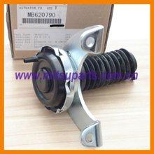 Freewheel Clutch Actuator For Mitsubishi Pajero Sport Triton Pickup L200 L400 V43 V44 V45 V46 K94 K96 K74T K75T K76T MB620790
