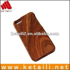 2014 New Arrival For Iphone5 Wooden Case,For Iphone 5 Case