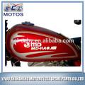 Scl-2012090154 MD HAOJIN accesorios de la motocicleta de la bsa tapa del depósito de combustible