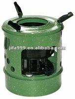 2608 butterfly kerosene cooking stoves