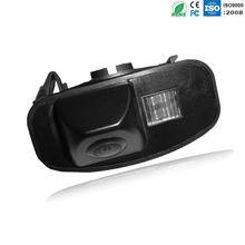 Rearview Camera for HONDA ODYSSEY-2009/ CRV car camera kit