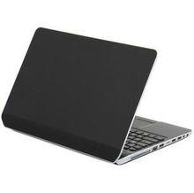 Cheapest Dual Core Intel D2550 Laptop!!!!