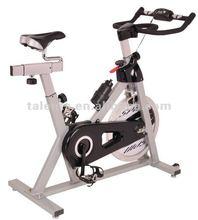 2012 top quality home and gym racing bike