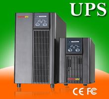 Online 1kva~20kva led monitor power supply
