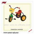 2013 caldo vendita moto bambino, triciclo a motore per bambini, auto bambino