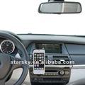Hot- verkauf autohalterung entlüfter halterung für iphone5