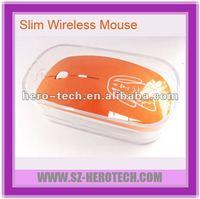 wireless mini trackball mouse laptop