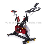 Hot Sale Commerial Spin Bike /Gym Equipment