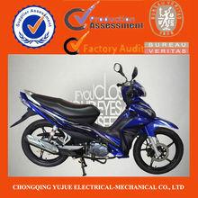 New Arrival Of 110cc Cub Motorbikes