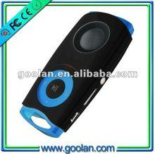 MP3 123 sport mp3 player toyota yaris car cd mp3 player