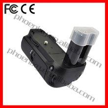 Original Meike Battery Grip For Nikon D80 Parts