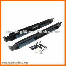 car accessories running board side step auto Parts kia sorento accessories