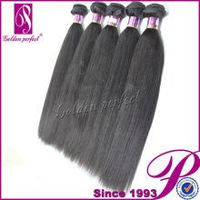 Wholesale Vrigin Brazilian Hair 32 Inch Clip In Hair Extension