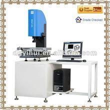 Vision Test Software Measuring System YF-1510