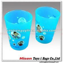 Walmart Plastic Cups