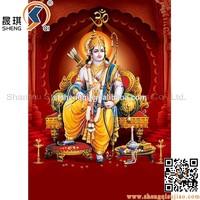 3D Hindu God Pictures