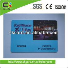 Advertising bulk sports cards