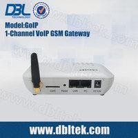 voip gsm gateway,gsm gateway