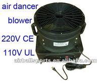 air dancer blower