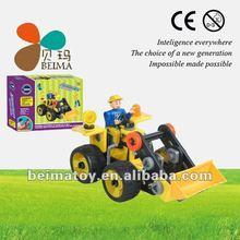 Beima kid car for children & takara tomy toys from China