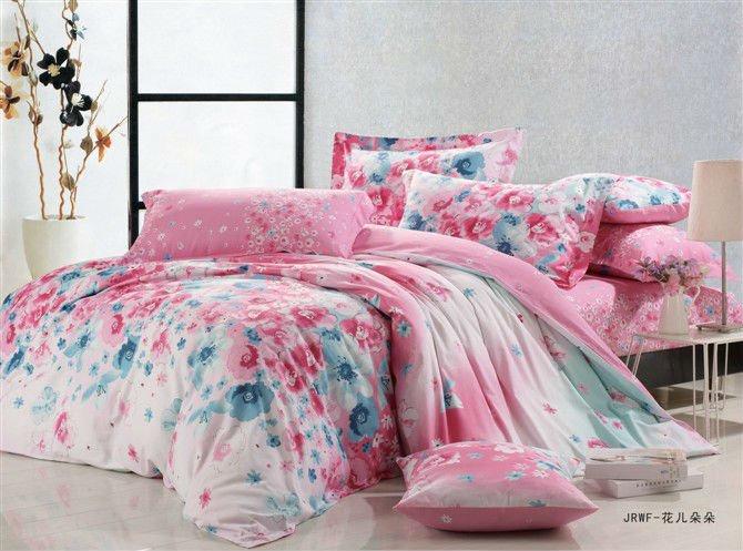 linge delit de luxe bonicede luxe produitde luxe. Black Bedroom Furniture Sets. Home Design Ideas
