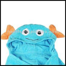 2012 Christmas promotion gift towel