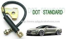 OE 21010-3506060-01 FMVSS 106 brake hose
