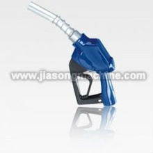 fuel injector / fuel nozzle / a3002-12b fuel dispenser nozzles