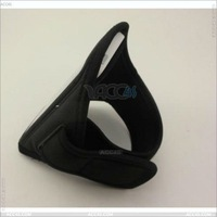 Hot China Products Wholesale for iPhone 5 Sport Armband Case P-IPH5CASE027