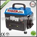 generador portátil de gasolina tg950m